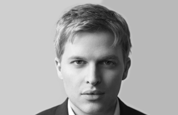 In 'Catch and Kill,' Ronan Farrow Recounts Chasing Harvey Weinstein Story