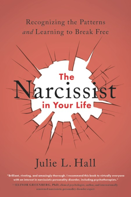 Partner narcissistic personality disorder Sex, Lies,