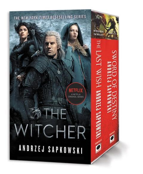 Our Best Sci Fi  U0026 Fantasy Books For Kids  Teens  U0026 Adults