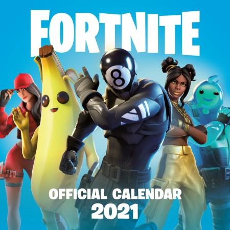Fortnite Gamescom 2021