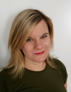 Suzanne ONeill