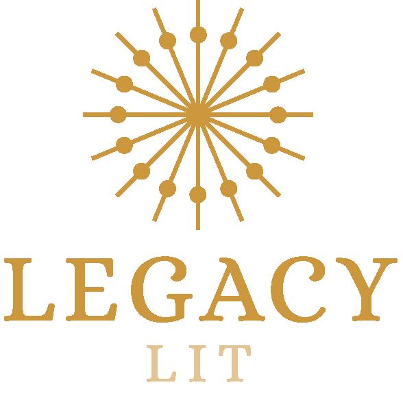 Legacy Lit Logo