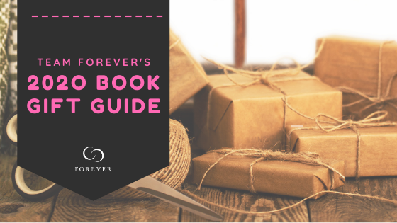 Team Forever's Gift Guide for 2020