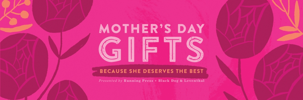 Mother's Day Gifts for Her 2021